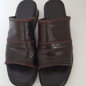 COPY - Cole Haan shoes